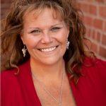 Heather McCaig